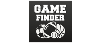 Game Finder | TV App |  Tupelo, Mississippi |  DISH Authorized Retailer