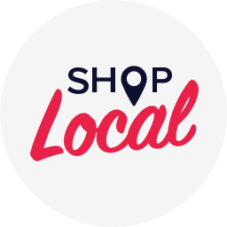 Shop Local at Tupelo Satellite