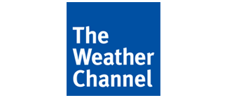 The Weather Channel | TV App |  Tupelo, Mississippi |  DISH Authorized Retailer